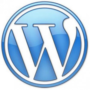 mengamankan wordpress