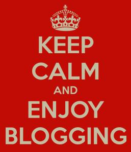 peran seo bagi blogger