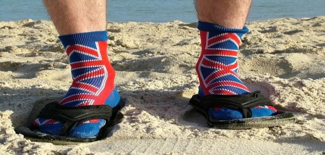 english-tourist-on-beach