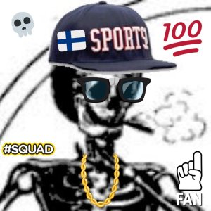Follow @Malt_Skull on Twitter