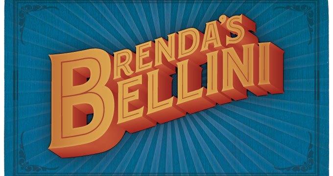 Brendas Bellini