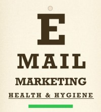 Email Deliverability Health & Hygiene [INFOGRAPHIC]
