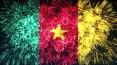 WE LOVE CAMEROON