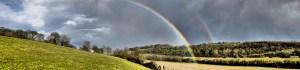 double rainbow 060