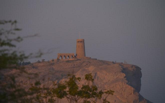 Ras Al Sawadi 655