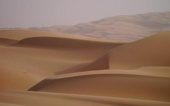 Al Ain & Qua'a 949