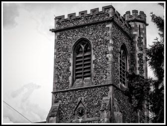 Christchurch building 2