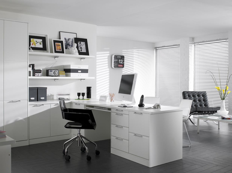 Designer_White_2_low-res