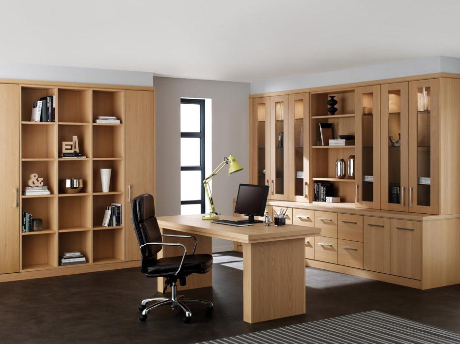 office-linea-01