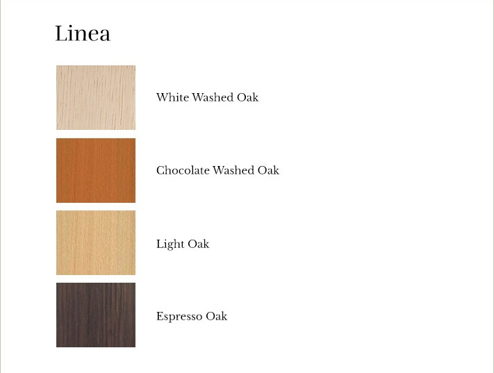 swatches-Linea