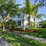 Pointe West Real Estate - Steve Rennick