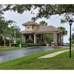 Falcon Trace Homes for Sale-Steve Rennick Vero Beach Realtor
