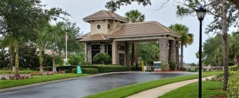 Falcon Trace Homes For Sale