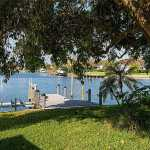Homes for sale at The Moorings in Vero Beach, FL.