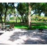 Vero Beach Country Club Neighborhood