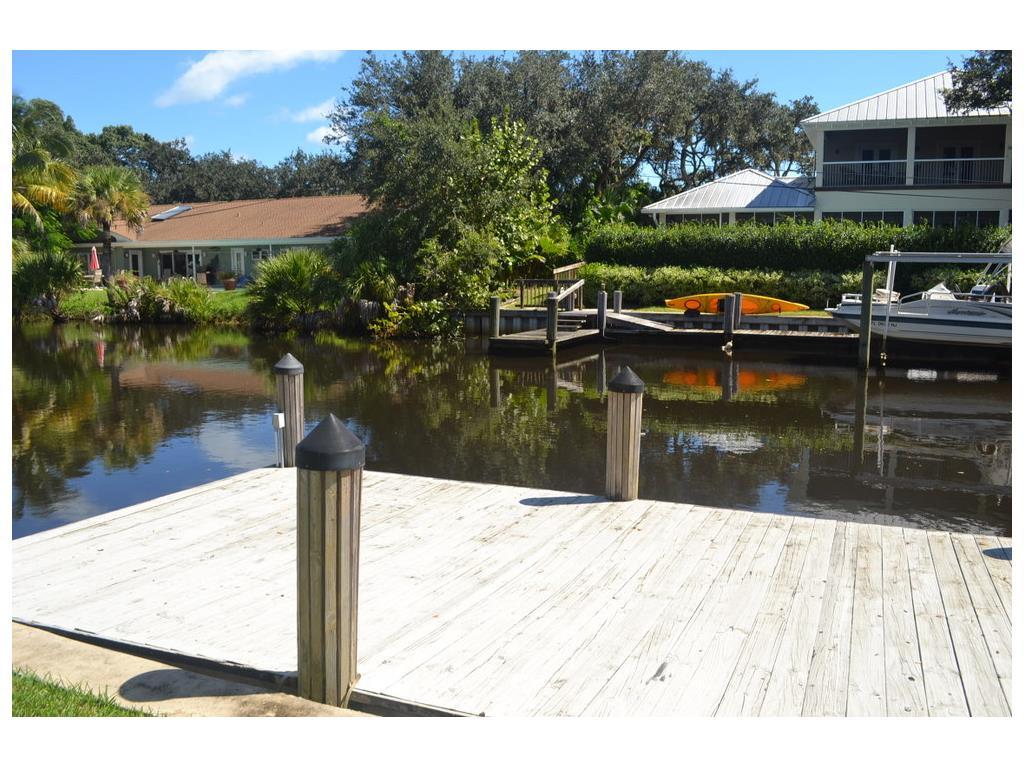 Vero Beach Country Club Homes For