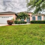 Hammock Lakes homes for sale9