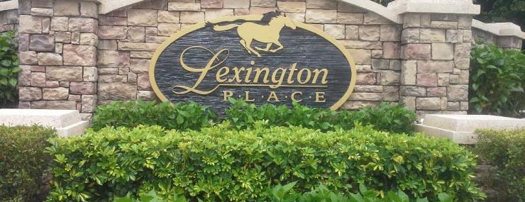 LexingtonPlaceVeroBeachhomesforsale4.jpg