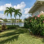Antilles Vero Beach Homes for sale 2
