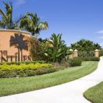 Antilles Vero Beach Homes for sale 8