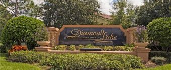 Homes for sale Diamond Lake Vero Beach FL 11