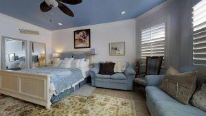 Homes for sale Diamond Lake Vero Beach FL 11
