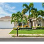 Legend Lakes Homes for sale Vero Beach 23