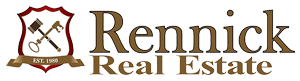 Steve Rennick - Vero Beach Homes for Sale (Real Estate)