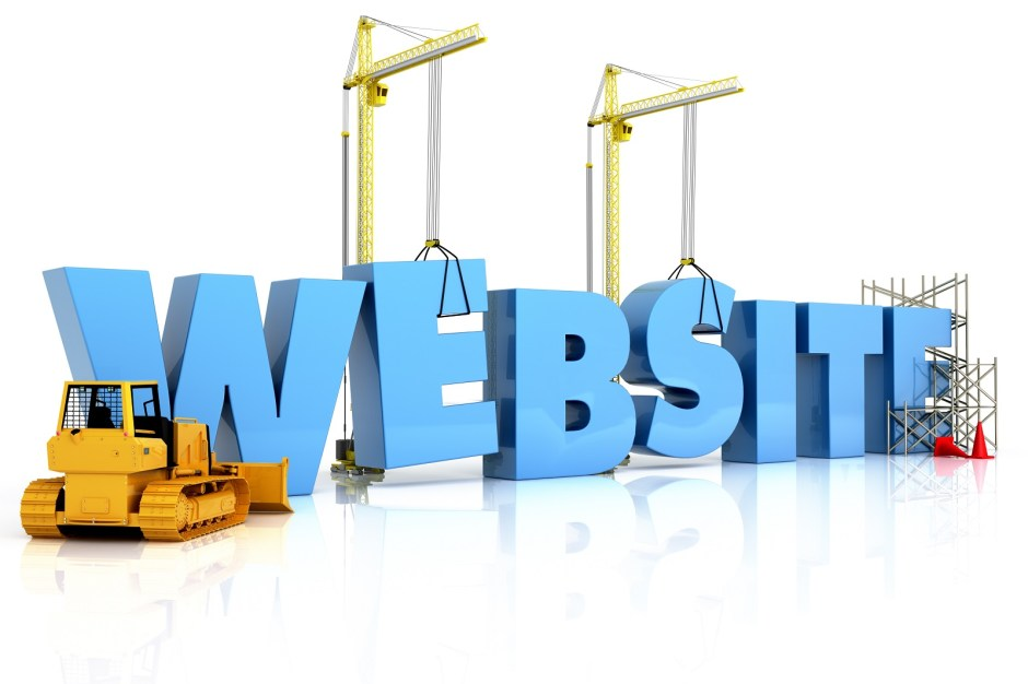 how to build a website for beginners using wordpress and how to choose a website hosting provider.
