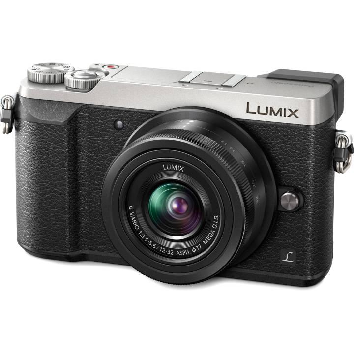 panasonic gx 85 camera love