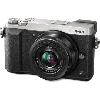 panasonic gx85 camera
