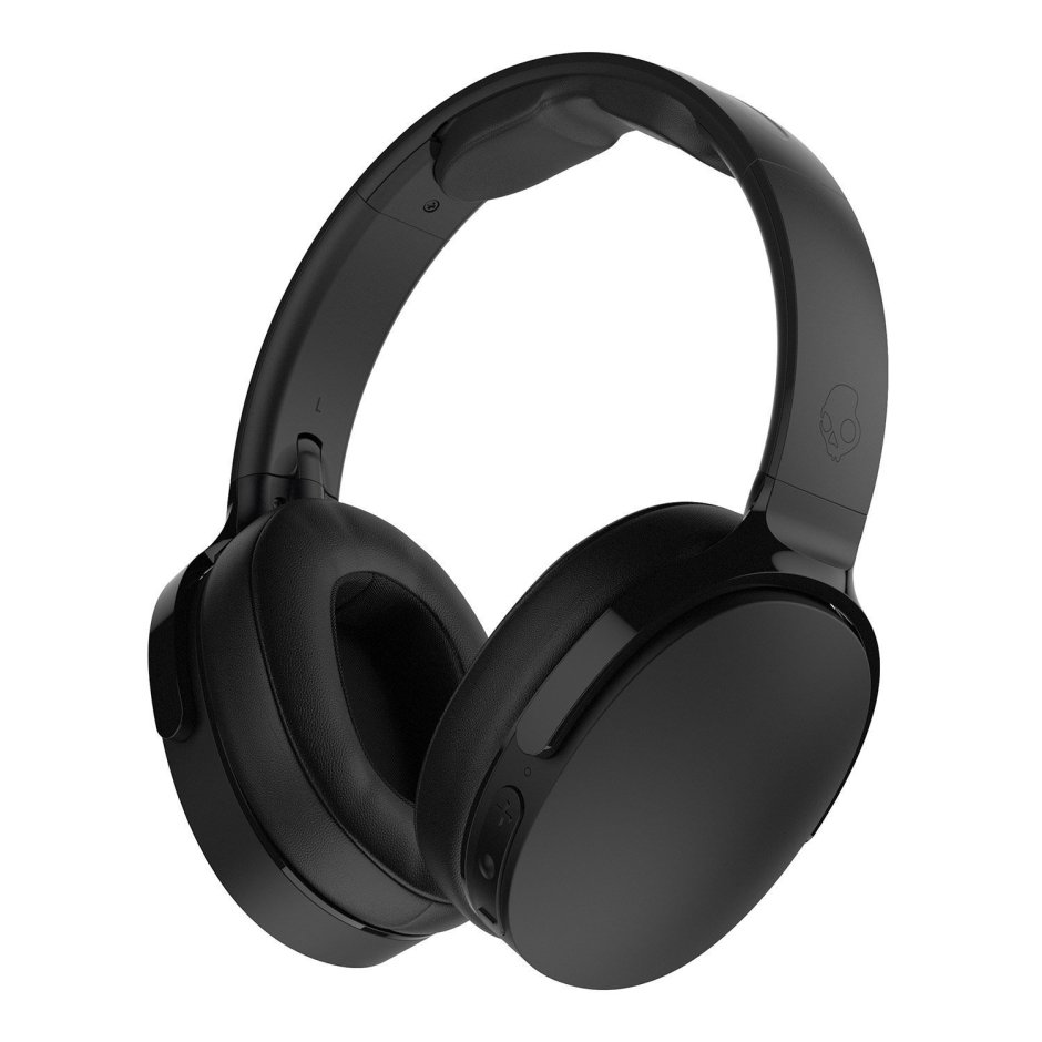 best music headphones skullcandy hesh 3