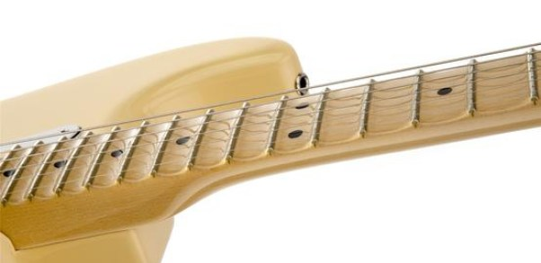 yngwie malmsteen scalloped fretboard guitar review