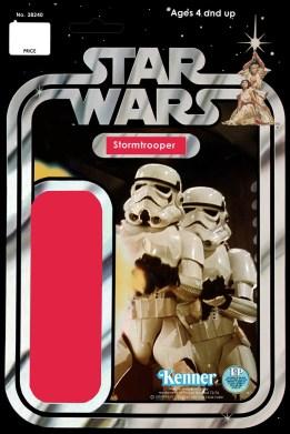 star wars kenner action figure card backs