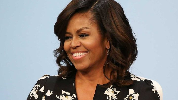 Michelle Obama money spending on 24 staff members just for her