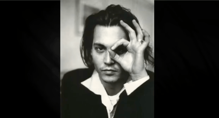 Johnny Depp is a freemason. Famous people are puppets in the New World Order Agenda that has been going on for generations in the world of freemasonry. freemasons and the illuminati