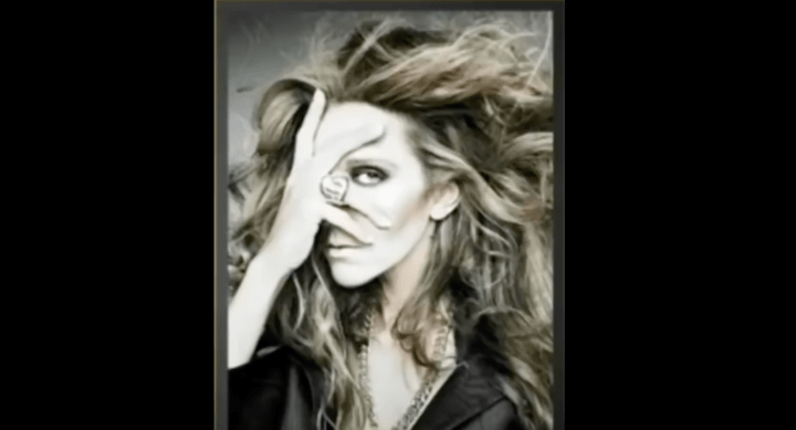 """Celine Dion is a freemason. Hollywood actors, politicians, news reporters, famous musicians, authors and other famous people are freemasons. These people are puppets of """"the elite."""" In exchange for their obedience, they're rewarded with fame and fortune by their masters."""