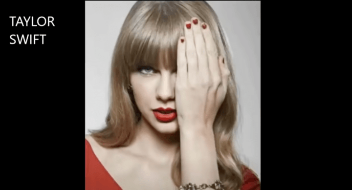 """Taylor Swift is a freemason and in the illuminati. Hollywood actors, politicians, news reporters, famous musicians, authors and other famous people are freemasons. These people are puppets of """"the elite."""" In exchange for their obedience, they're rewarded with fame and fortune by their masters."""