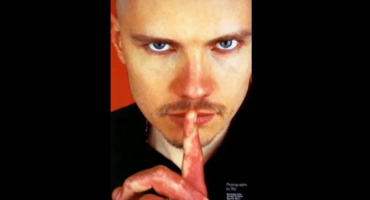 smashing pumpkins singer is a freemason. Famous people are puppets in the New World Order Agenda that has been going on for generations in the world of freemasonry. freemasons and the illuminati