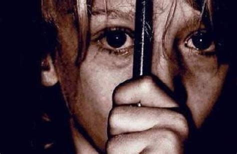 child trafficking exposed by Jeanette archer and Jason liosatos. Jeanette Archer is a satanic ritualistic child trafficking abuse survivor. Her testimony below exposes child trafficking and the horrors she went through as a child.
