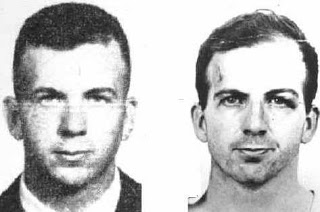 If you've researched John Kennedy's assassination or watched Oliver Stone's movie JFK, then you are aware there were multiple doubles of Lee Harvey Oswald running around prior to the assassination. These Oswald impostors don't even look that much alike, do they?