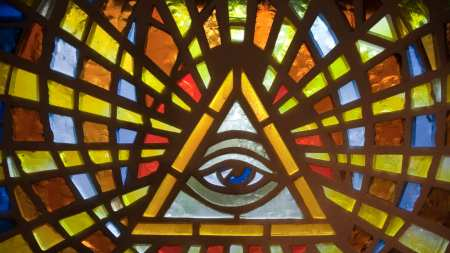 New World Order by Freemasons. What is New World Order
