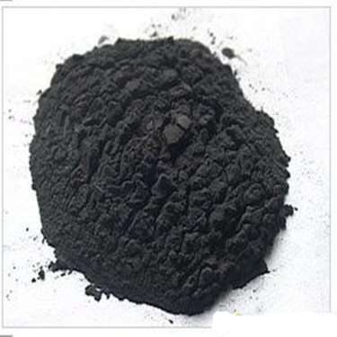 Graphene Oxide and the Covid Vaccine. Graphene oxide is an electrically charged nanoparticle and deadly. Rotter News