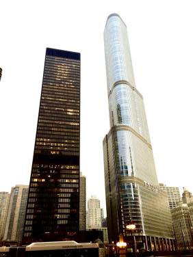 rotter photography chicago 20