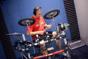 rotter studios recording studio elgin chicago 20