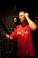 rotter studios recording studio elgin chicago 22