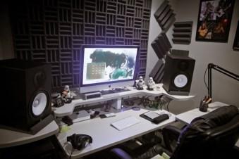 rotter studios recording studio elgin chicago 23