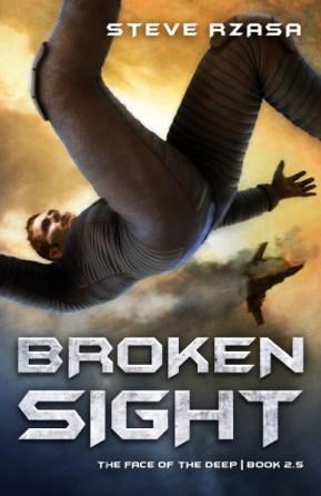 Broken Sight