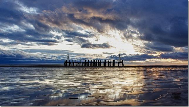 2013-12-15-missing-pier-