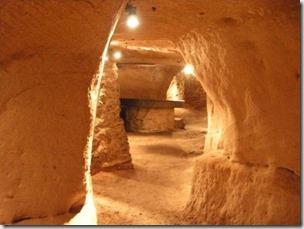 nottingham-caves